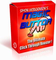 magic-buttonboxshot002.jpg